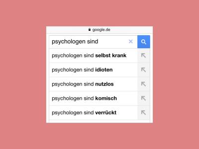 Der Psychotherapeut