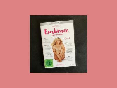Netflix & Co: Embrace
